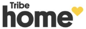 Tribehome.com